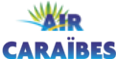 Air Caraibes Flight Status